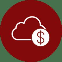 Cloud Pricing Arbeitskreis