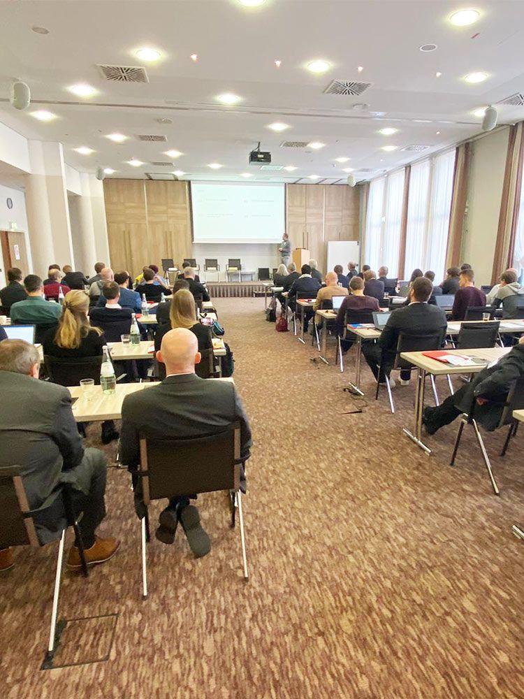 ceCMG Central Europe Measurement Group e.V.