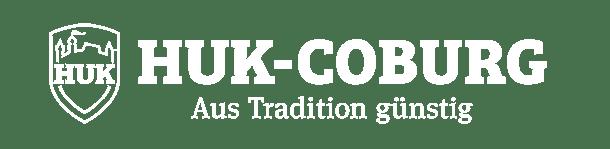 HUK Coburg Logo