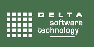 Logo Delta Software